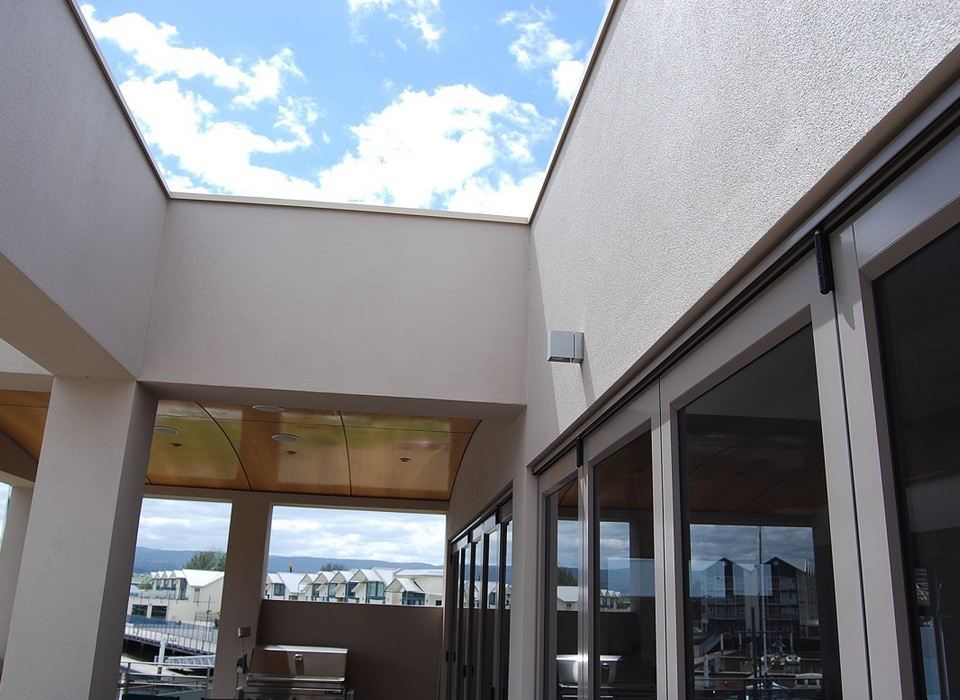 building-design-launceston-3