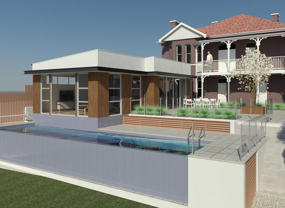 launceston-heritage-extension-adams-building-design-3